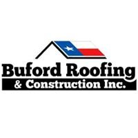 Buford Roofing & Construction