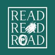 Read Red Road. Se leggi, fai strada.