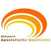 Apostolic History Network