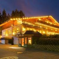 Hotel Seebacherhof Tauplitz