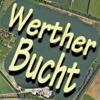 Werther Bucht