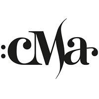 CMA Stift Ossiach  (Carinthian Music Academy)