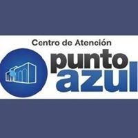 Servicios académicos Tec de Monterrey Campus Querétaro