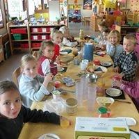 Gemeentelijke Basisschool Pienter