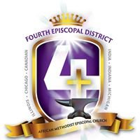 4th Episcopal District of the AME Church