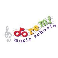 Do Re Mi Music School