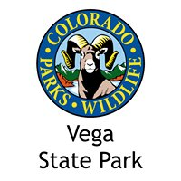 Vega State Park, Colorado Parks and Wildlife