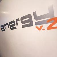 Energy Karaoke