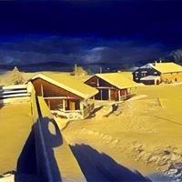 La maison des inuits
