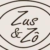 Zus&Zô / Zoutelande