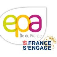 EPA Ile de France