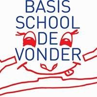 Basisschool de Vonder
