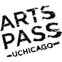 UChicago Arts Pass