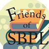 Friends of the San Bernardino Public Library