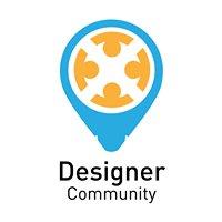 Designer community
