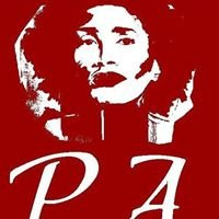 PassionArt Designs, LLC