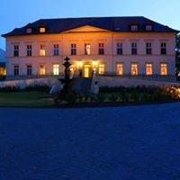 Schloss Teschow - Golf- und Wellnesshotel 5*