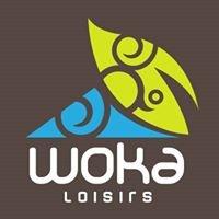Woka Loisirs