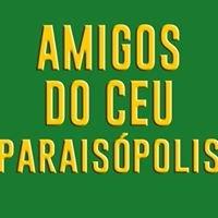CEU Paraisópolis