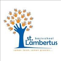 Basisschool St Lambertus Asten