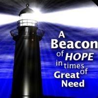 Hope Crisis Response Network