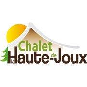 Chalet de la Haute-Joux Village Vacances Cap France