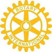 Bury Abbey Rotary Club