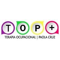 Terapia Ocupacional-Paola Cruz Villalobos