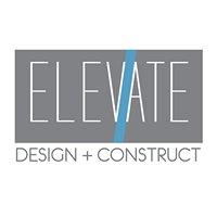 Elevate Design + Construct