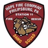 Hope Fire Company