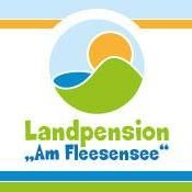 Landpension am Fleesensee