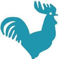 Kampeerterrein de Blauwe Haan en Natuurkampeerterrein de Groene Hen