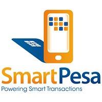 SmartPesa Credible Network