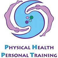 Pilates Studio - Physical Health Personal Training