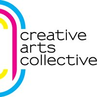 Madison College Creative Arts Collective