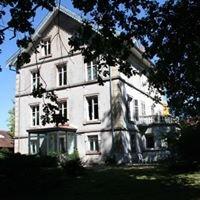 La Rêverie Montbéliard