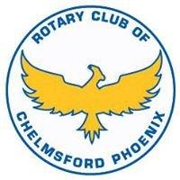 Rotary Chelmsford Phoenix
