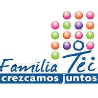 Relación con Padres Tec Querétaro