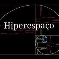 Hiperespaço