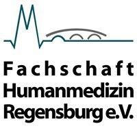 Fachschaft Humanmedizin Regensburg