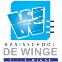 Basisschool De Winge