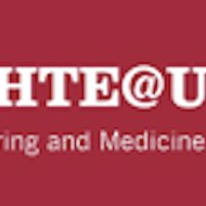 Health, Technology, and Engineering at USC (HTE@USC)
