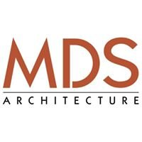 MDS Architecture