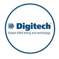 Digitech EMS Billing