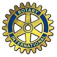 The Rotary Club of Bradford Bronte