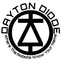 Dayton Diode