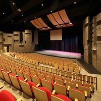 MCC Performing Arts