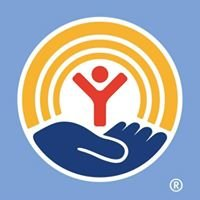 United Way of Canadian County