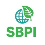 SBPI Benelux