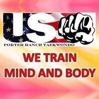 Porter Ranch Taekwondo